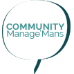 logo-community-managemans