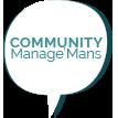 Votre agence de Community Management au Mans